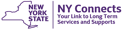 NY Connects Logo Opens in new window
