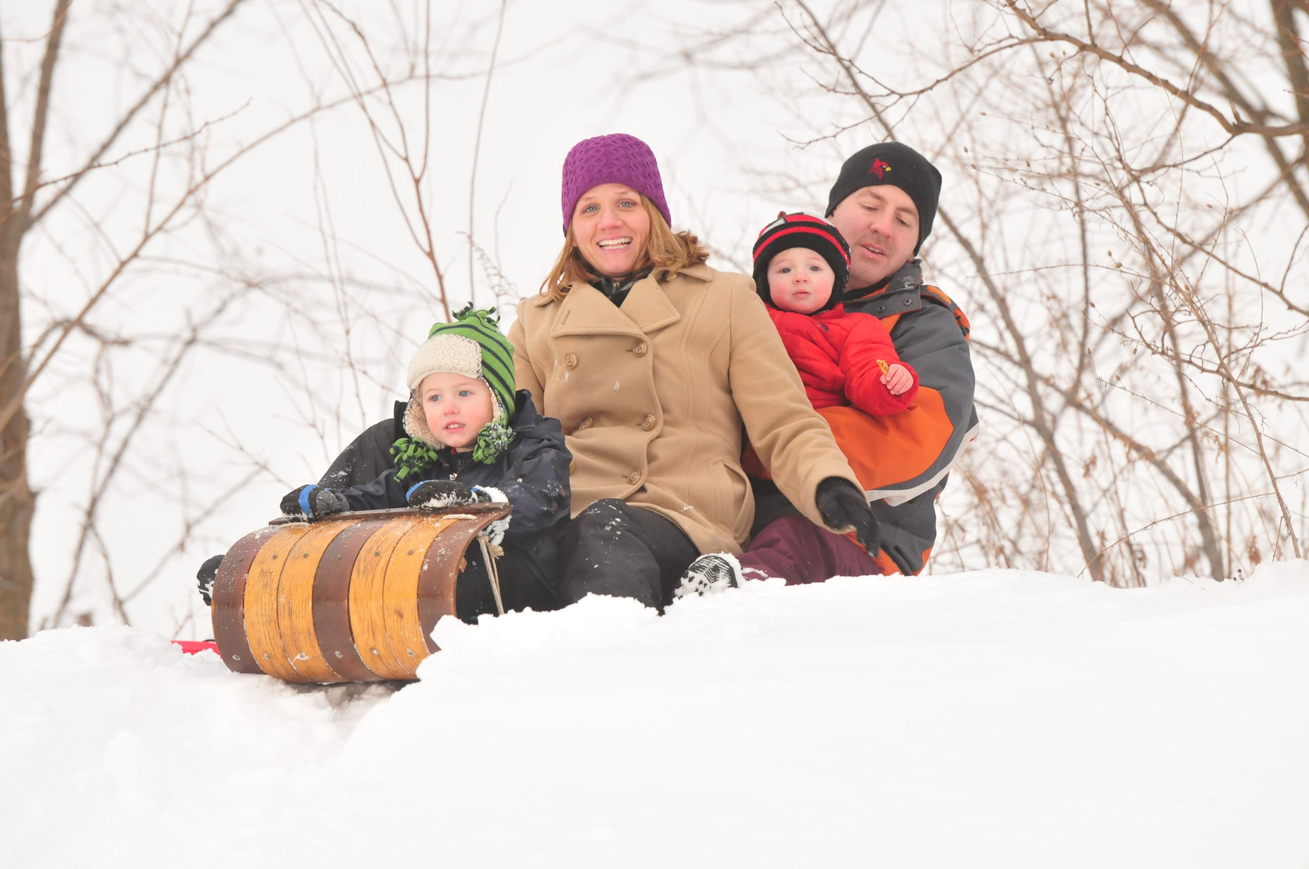 ontario-county-victor-dryer-road-park-sledding