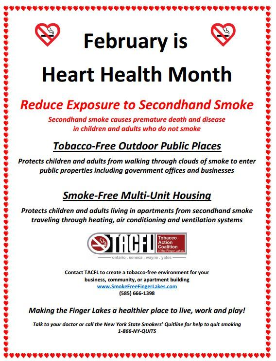 Feb heart tobacco1