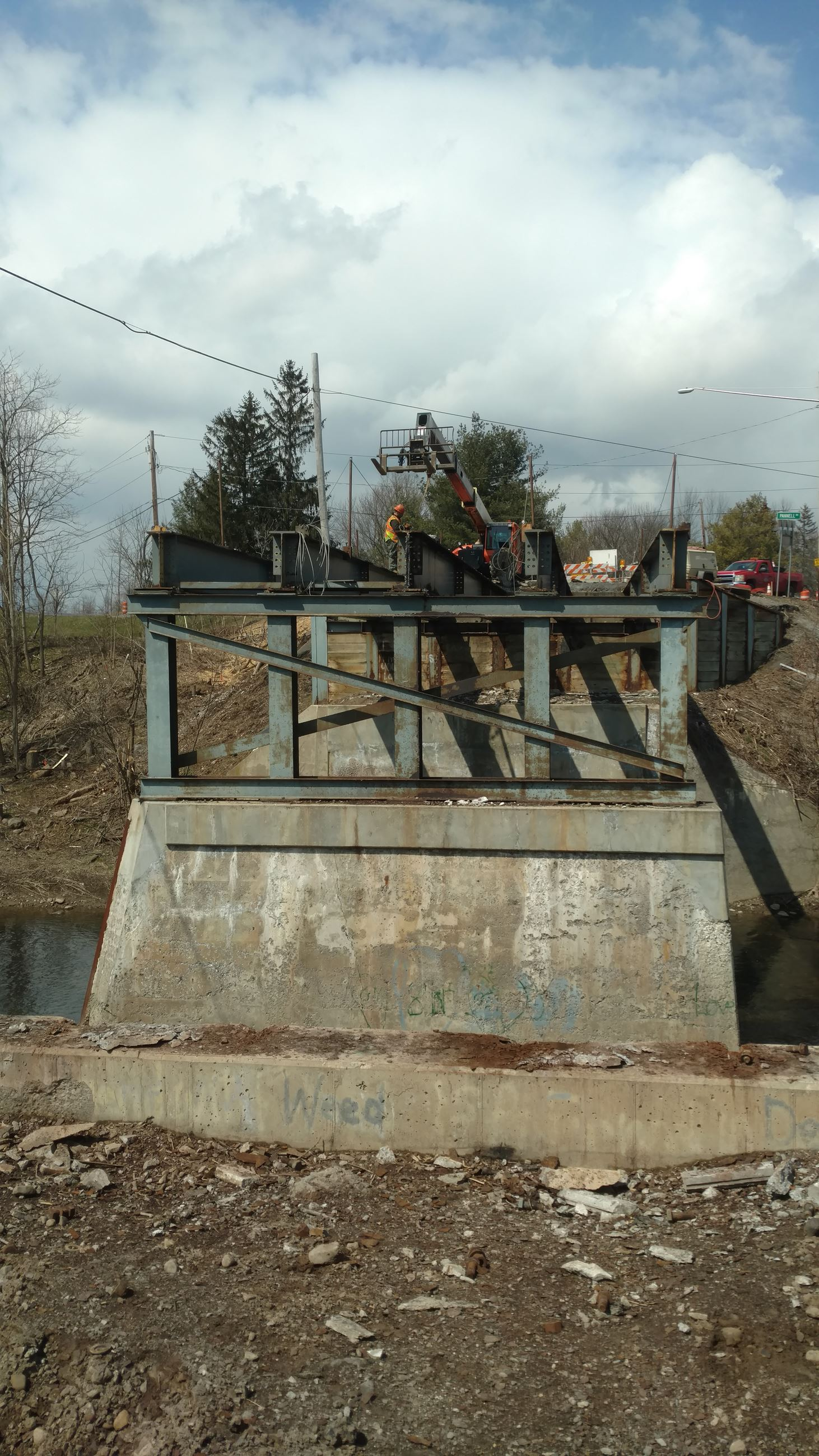 Bridge Removal (3)