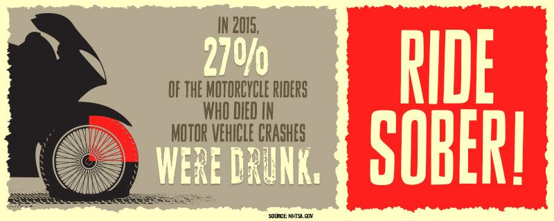 NT13-59789-August-Drunk-Driving_moto_800x320_static