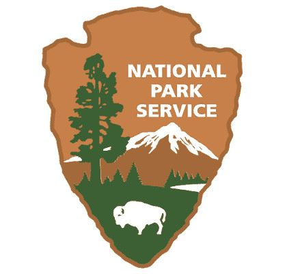 National Park Service Logo (JPG)