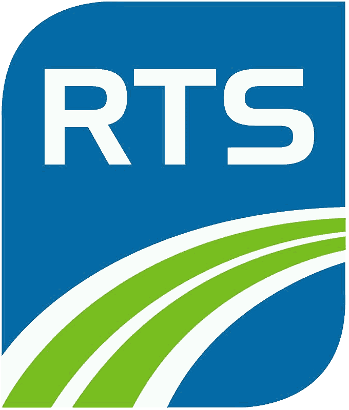 RTS_bus_logo.png Opens in new window
