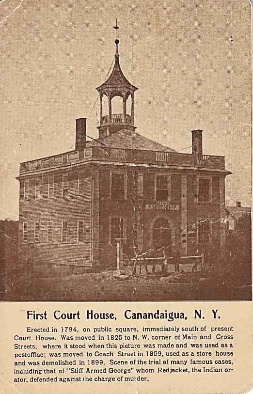 FirstCourtHouse.jpg