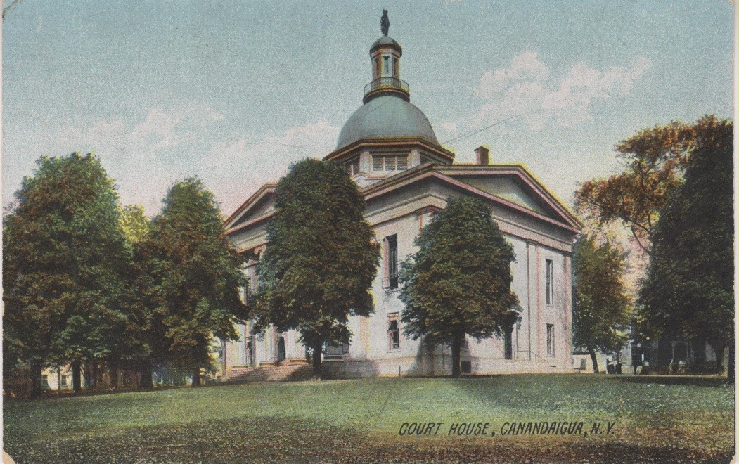 CourtHouse1873.jpg