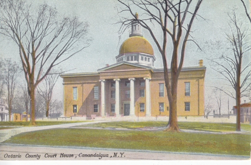 CourtHouse1910.jpg