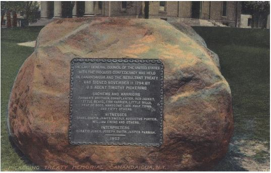 Court House - Treaty Rock.JPG