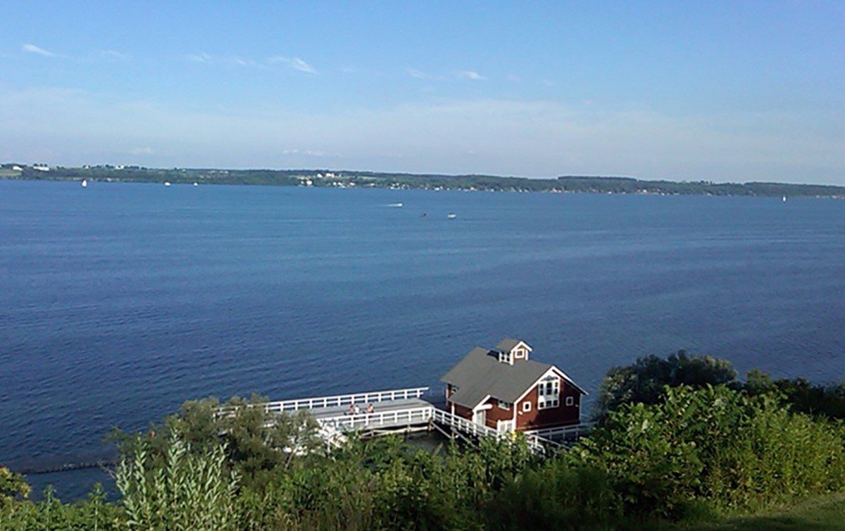 seneca-lake-views.jpg