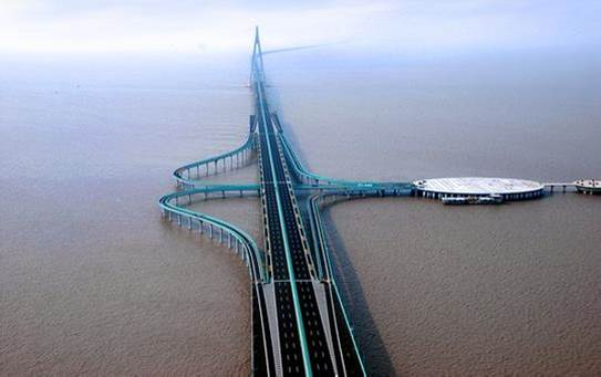 China_Bridge_1.jpg
