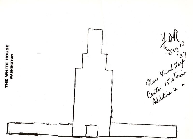 tower-sketch-l