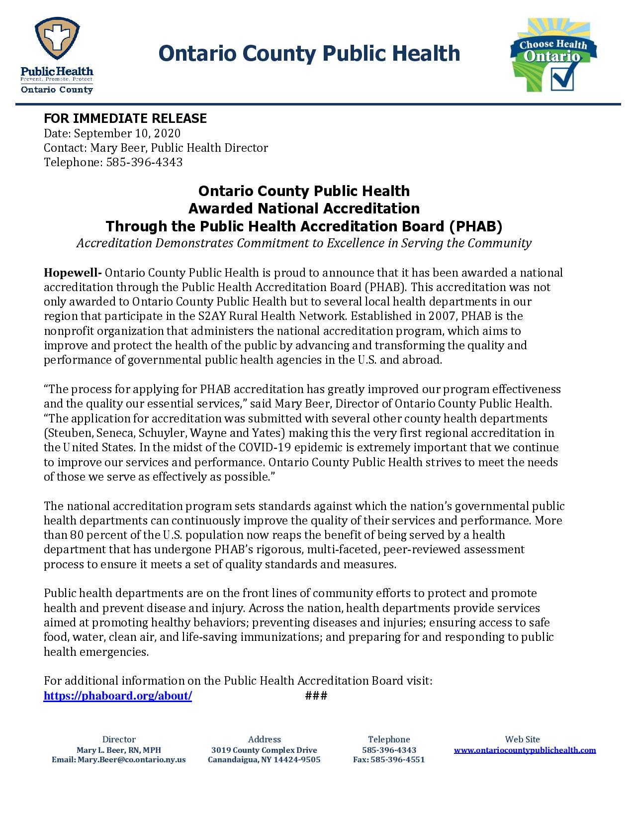 Final Accreditation Press Release 9 10 20-page-001