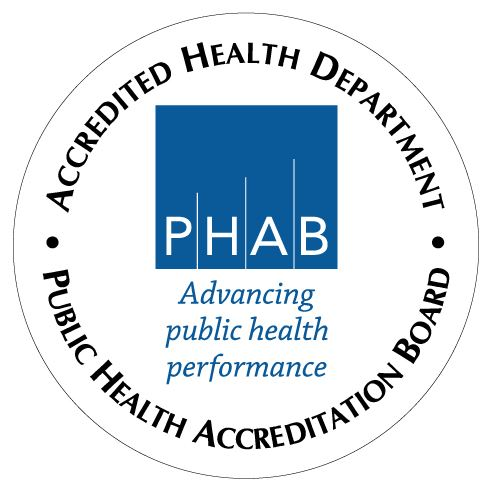 PHAB-Accred-Health-Dept.-Seal-Color_White-Background