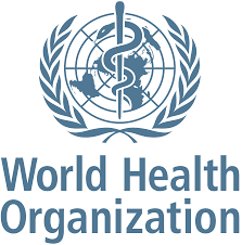 WHO - World Health Organization Logo (PNG)