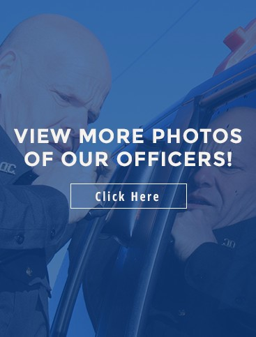 View More Photos of Our Officers