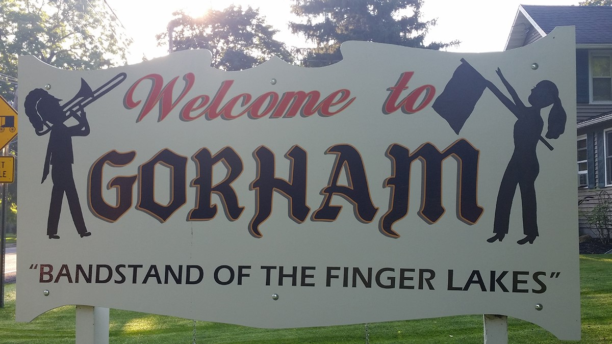 town-of-gorham-