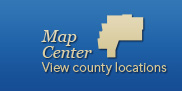 Map Center - View county locations