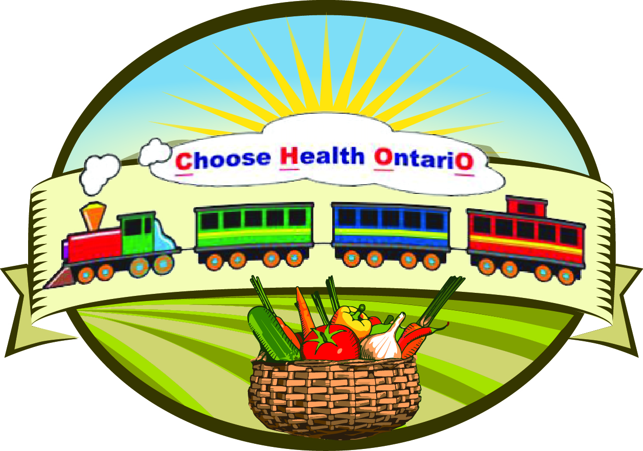 We Choose Health Ontario