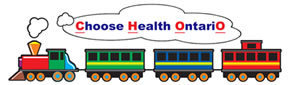 Choose Health Ontario