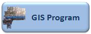 GIS Program