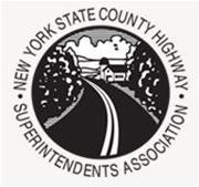 NYSCHSA Logo