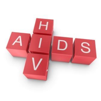AIDS-HIV.jpg
